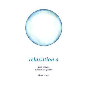 relaxationa.jpg