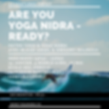 Are yo Yoga nidra -ready?.png