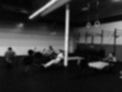 Group Row 10-3-18_edited_edited.jpg