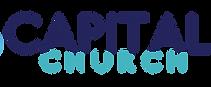 Capital Church_Logo_polygons.png