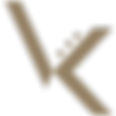 Vanesa Davila_Logo 2019-12.png