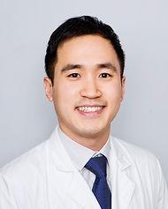 brookline dentist