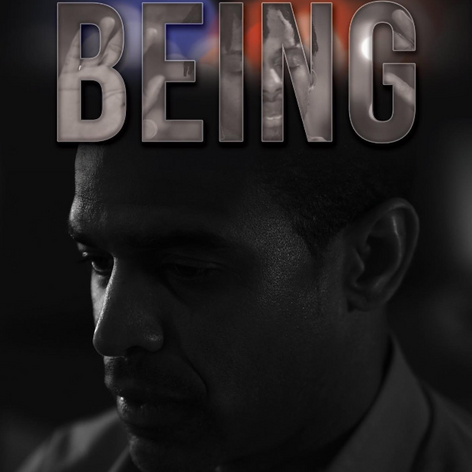 """""""Being"""""""
