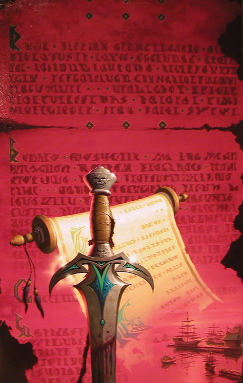 Romas Kukalis: Dragon Precinct