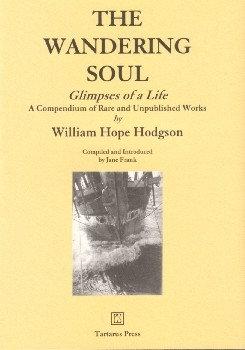 W.H. Hodgson: The Wandering Soul