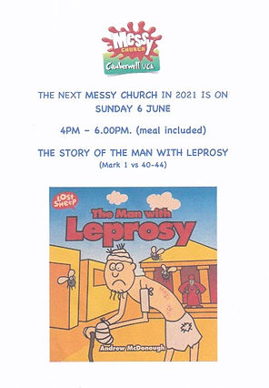 MC The Man with Leprosy.jpeg