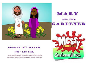 Mary and the Gardener.jpg