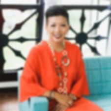 Rosemarie+Wong.jpg