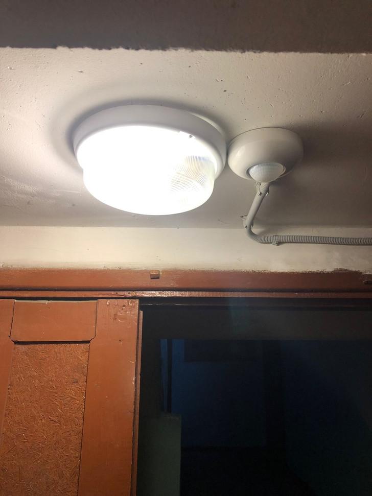 освещение в подъезде.jpg
