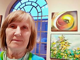 MacLaren Art Gallery, Barrie