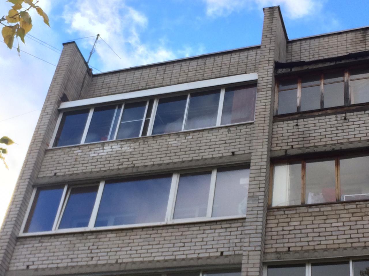 ремонт балконов.jpg