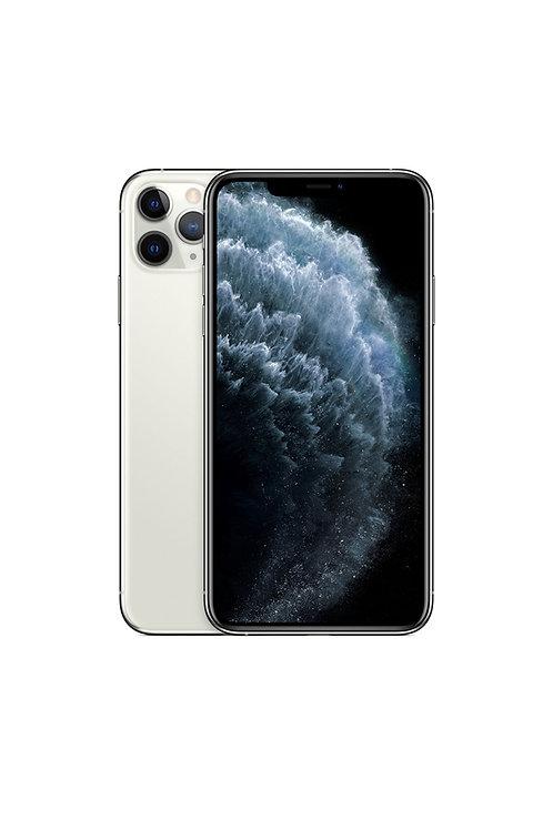 Apple iPhone 11 Pro 64Go 4G LTE
