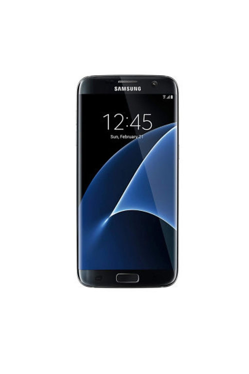 Samsung Galaxy s7 edge 32Go 4Go RAM 4G LTE