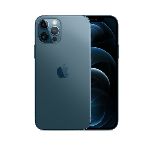 iPhone 12 Pro 256Go