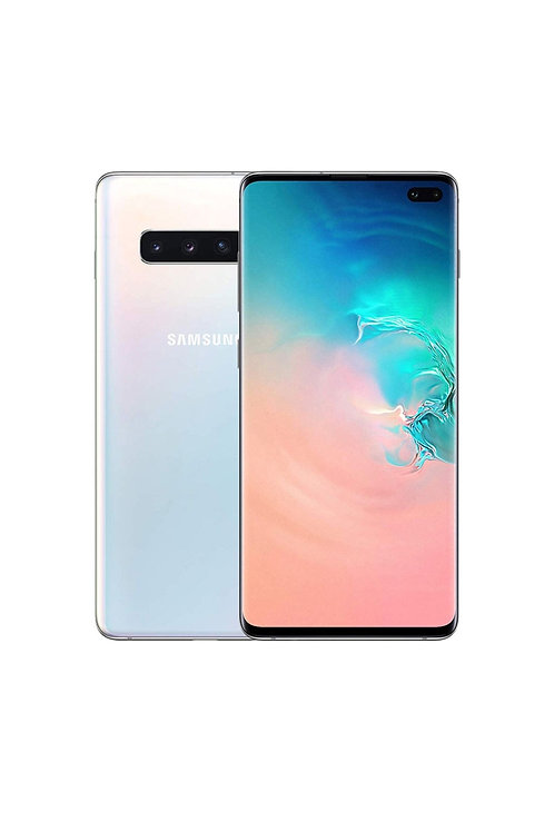Samsung Galaxy s10 plus Prisme Double Sim 8GB RAM 128GB 4G LTE