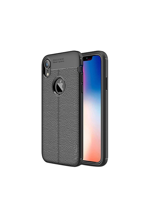 Housse de protection pour Apple iPhone XR