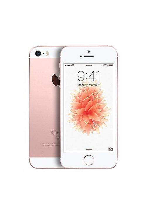 iPhone SE 32Go 4G LTE