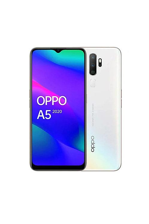 Oppo A5 (2020) Double SIM 128Go 4Go Ram 4G LTE