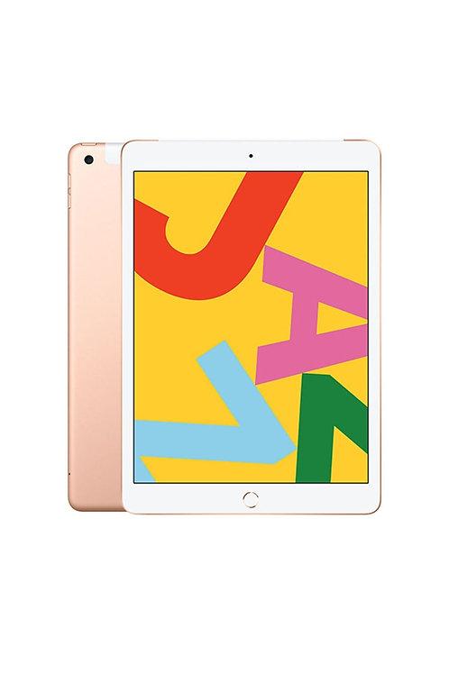 Apple iPad 2019 7e Gen 32GO Wifi