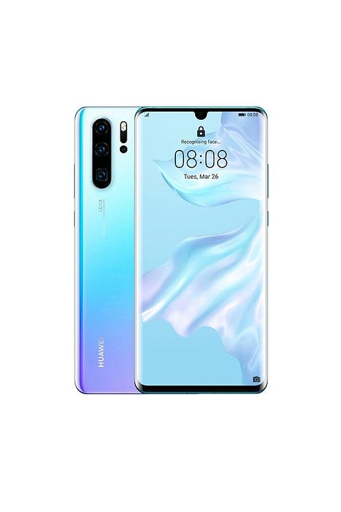 Huawei p30 pro 256Go 8Go Ram 4G LTE