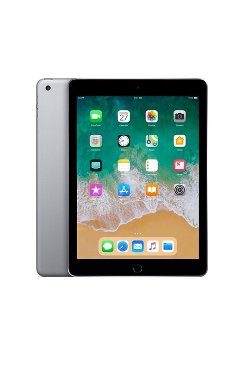 Apple iPad 2018-19 16cm 32GO wifi