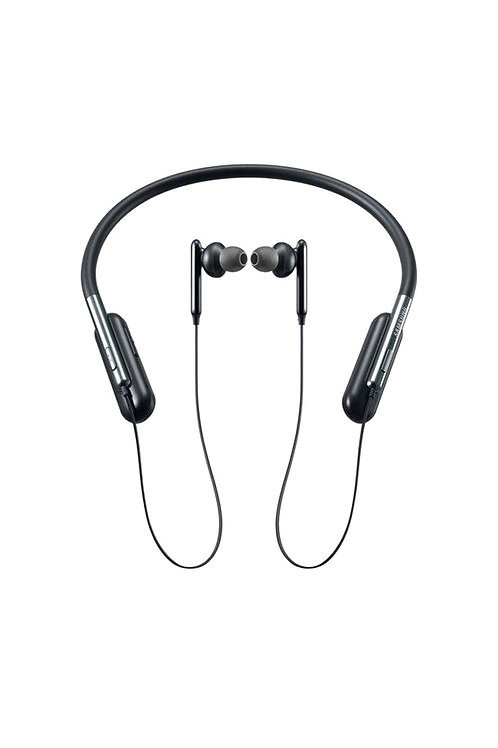 Samsung écouteurs Bluetooth de sport U Flex avec micro