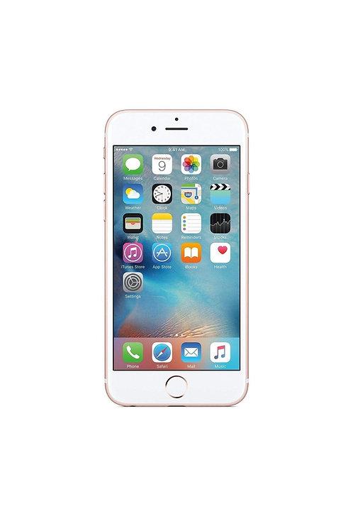 iPhone 6s 64GO 4G LTE