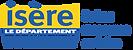 logo-isère.png