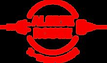alerte_rouge_logo_rouge_date-810x481.png