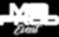 logo web 5.png