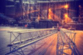AdobeStock_143825158.jpeg