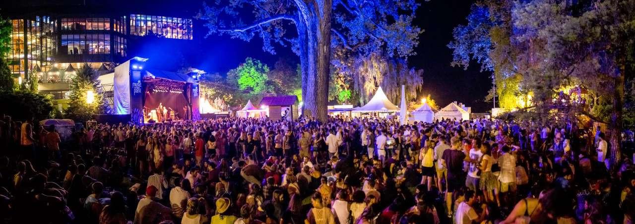 montreux-jazz-festival-c2015-ffjm-vincen