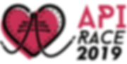 Logo apirace horizontal OK 220219.png