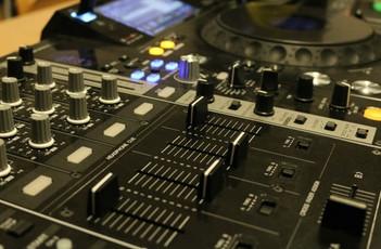 test-cours-mixage-dj-debutant.jpg
