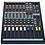 Thumbnail: Soundcraft EPM 6