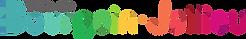 1280px-Logo_Bourgoin-Jallieu_2016.svg.pn