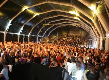Vercors Musique Festival !