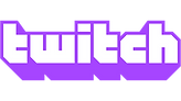 Twitch-logo (1).png