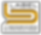 logo-label.png