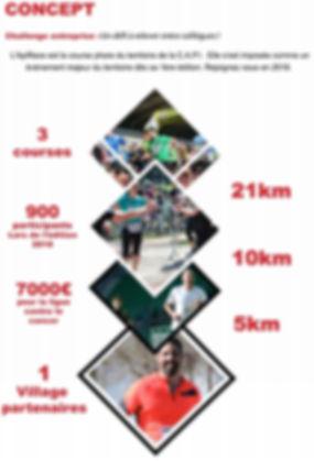 2019-03-01 10_49_03-Plaquette Challenge