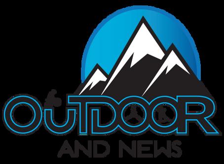 """""""Outdoor and news"""" Nouveau partenaire PRESSE avec MB PROD"""