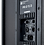 Thumbnail: HK Audio Premium PR:O 15 D
