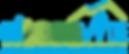 planche logo definitif kikourvite-bleu-v