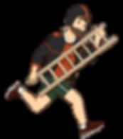 Apirace-h-pompier-modifié2.png