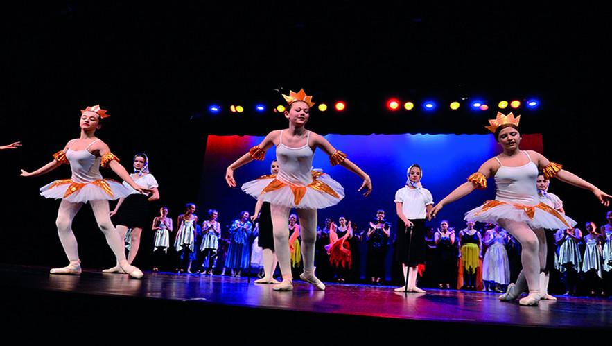 gala-de-danse-carré-des-arts.jpg