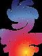 france-feux-logo-couleur.png