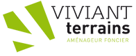 logo_viviant-2.png