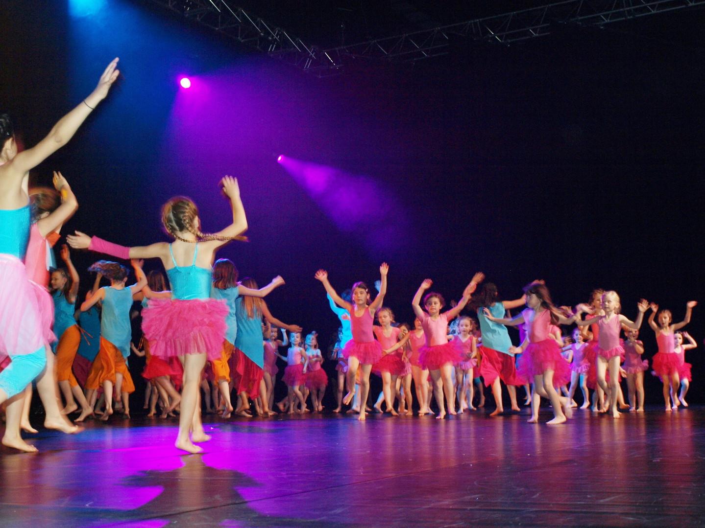 ob_7b5689_2016-06-18-andre-danse-scarabe