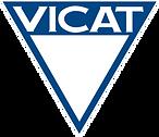 1200px-Vicat_SA_logo.svg.png