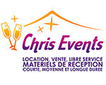 logo-Chris-Events-032019.jpg